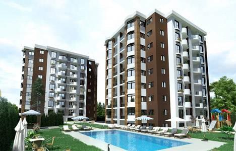 http://www.emlakkulisi.com/resim/tamboyut/NjkyNTI1OT-izmir-yeni-konut-projeleri-2014.jpg