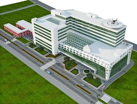 http://www.emlakkulisi.com/resim/tamboyut/NzE1Njg5Mj-anadolu-yakasi-yeni-hastane-projeleri.jpg