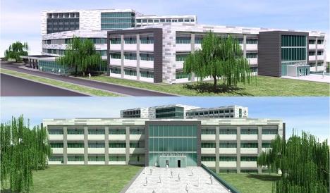 http://www.emlakkulisi.com/resim/tamboyut/NzQ4MDE0ND-anadolu-yakasi-yeni-hastane-projeleri.jpg