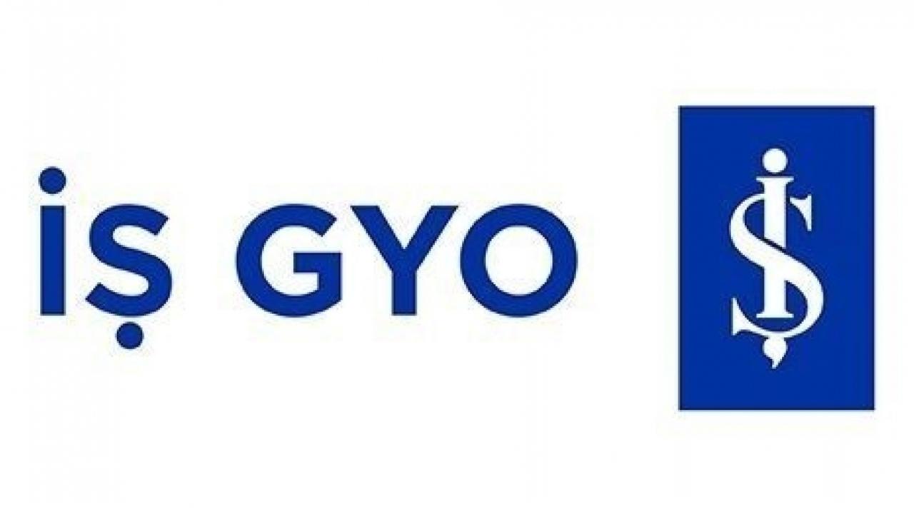 İş GYO'dan gayrimenkul yatırım fonuna 42,5 milyon TL'lik yatırım!