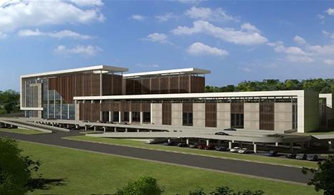 http://www.emlakkulisi.com/resim/tamboyut/OTI2NTQ3ND-anadolu-yakasi-yeni-hastane-projeleri.jpg