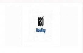 GSD Denizcilik Gayrimenkul, KPMG Bağımsız Denetim Şirketiyle anlaştı!