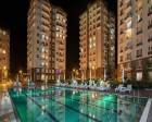 Narin Park Evleri Martı GYO'da 5+1 daireler 291 bin TL!