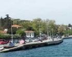 Milli Emlak'tan İstanbul ve Niğde'de satılık gayrimenkul!