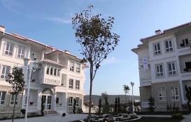 TOKİ Çeşme'ye yeni bir yaşam alanı kazandırdı!