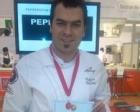 Ağaoğlu My City Hotel'den ilk 2 günde 6 madalya