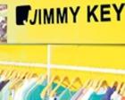 Jimmy Key yurtdışında mağazalar açmaya hazırlanıyor!