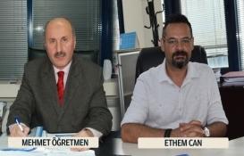 Ethem Can İzmit Belediyesi Yapı Kontrol Müdürü oldu!