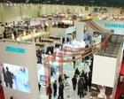 Siemens'in yenilikleri WIN'12 Fuarı'nda konuşuldu!
