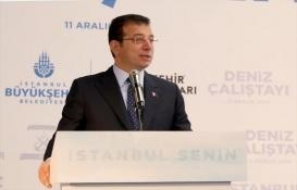 İstanbul yatırımlarında aslan payı ulaşımın!