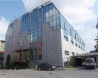 Düzce'de icradan 2 milyon 985 bin TL'ye satılık fabrika binası!