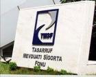 TMSF'den Şişli'de satılık bina! 8 milyon 250 bin TL'ye!