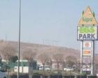 TMSF EGS Park Denizli Alışveriş Merkezi'ni satışa çıkardı!