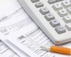 Hangi ev sahibi ne kadar vergi ödeyecek?