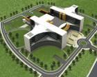 Büyükşehir statüsündeki illere şehir hastaneleri yapılacak!