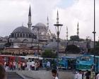 TMSF Toprak Holding'in Eminönü'ndeki 54 dükkanını satıyor! 3 milyon 600 bin TL'ye!