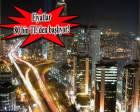 İstanbul Avrupa Yakası yeni konut projeleri 2013!