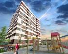 Ensis Evleri Sultanbeyli'de 155 bin TL'ye 2 oda 1 salon konutlar!