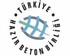 Türkiye Hazır Beton Birliği'nden mimarlık yarışması!