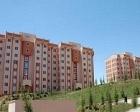 TOKİ Diyarbakır Üçkuyular 2.Etap'ta kuralar sonuçlandı!