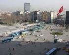 Ahmet Vefik Alp açıkladı: Taksim'e cami geliyor!