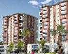 Esenyurt Agena Park Evleri Projesi'nde 172 bin TL'ye 2+1!
