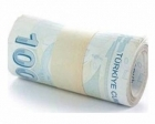 Kira sözleşmesinde damga vergisini kim öder?