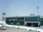 Ercan Havaalanı ihalesi için teklifler 27 Ağustos'a kadar kabul edilecek!