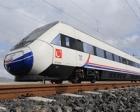Ankara-Konya Hızlı Tren Projesi son aşamada!