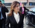 Nimet Çubukçu: İstanbul'da 24 bin derslik yaptık