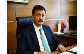 İzmir Kınık'a 75 milyon liralık yatırım!
