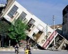 Kalıcı konutlarda kalan depremzedeler mahkemelik oldu!