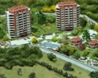 Rüya Kent Sitesi Ankara'da 380 bin TL'ye! Hemen teslim!
