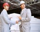 Gökçena Group, inşaat mühendisi, formen ve operatör arıyor!