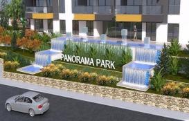 Panorama Park Antalya ödemeleri!