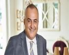 Mobilyada ÖTV ve KDV indirimi ihracatı ve istihdamı artırır!