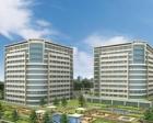 Upcity Residence Kartal fiyatları! 77 bin 300 TL'ye! Yüzde 1 peşinatla!