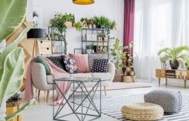 Evinizi döşerken hangi mobilyalara para harcamalısınız?