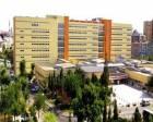 Okmeydanı Eğitim Araştırma Hastanesi yıkılıp yeniden yapılacak!