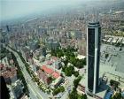 Konya'da 133.6 milyon TL'ye satılık 3 arsa!