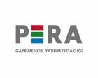 Pera GYO, sorumluluk beyanını açıkladı!