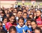Okul yapılan evin sahibi geri döndü çocuklar sokakta kaldı