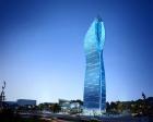 Socar Tower'a en iyi ofis ödülü!