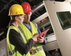 Rockwell Automation'ın yeni sistemi ile yüzde 50 tasarruf sağlıyor!