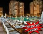 Narin Park Erguvan Sitesi Çerkezköy'de 2+1 daireler 125 bin TL!
