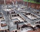 Kaba inşaat nedir?