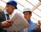 ATK İnşaat şžirketi; inşaat mühendisleri arıyor!