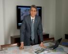 Mustafa Demir: Ayvansaray projesi kesitte yapılmış bir hata!
