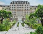 Mahal Palace Yalova ev fiyatları!