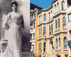 Köse Mehmet Raif Paşa'nın konağı restore edilince İhsan Raif Hanım Müzesi açılacak!